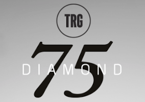 TRG 75 Diamond